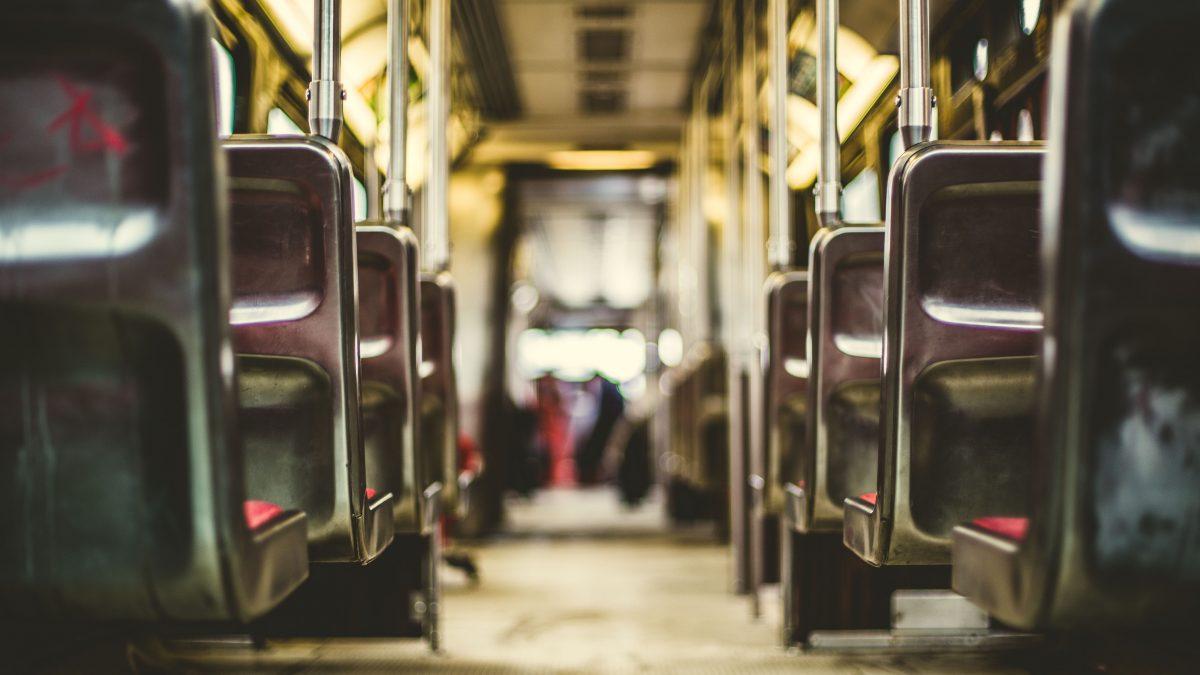 Как увеличить прибыль транспортного предприятия за счет борьбы с фродом