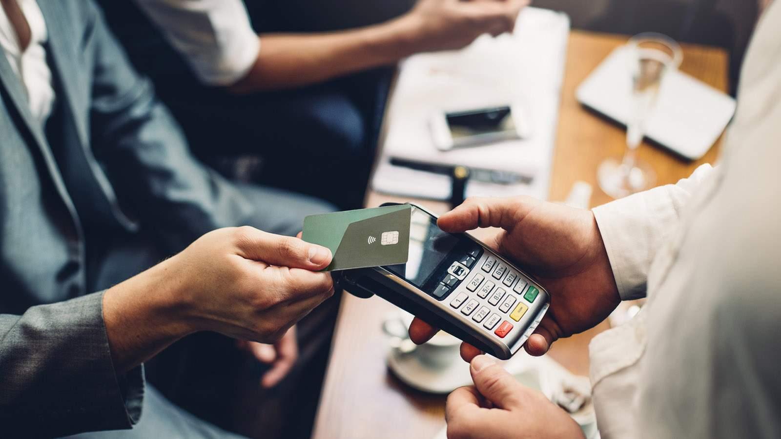 Авторизация по банковской карте, протоколы и узлы обмена. Часть 2 HOST to HOST
