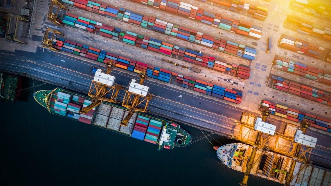 МСТ Компани заняла первое место в конкурсе «Экспортёр года в сфере высоких технологий»