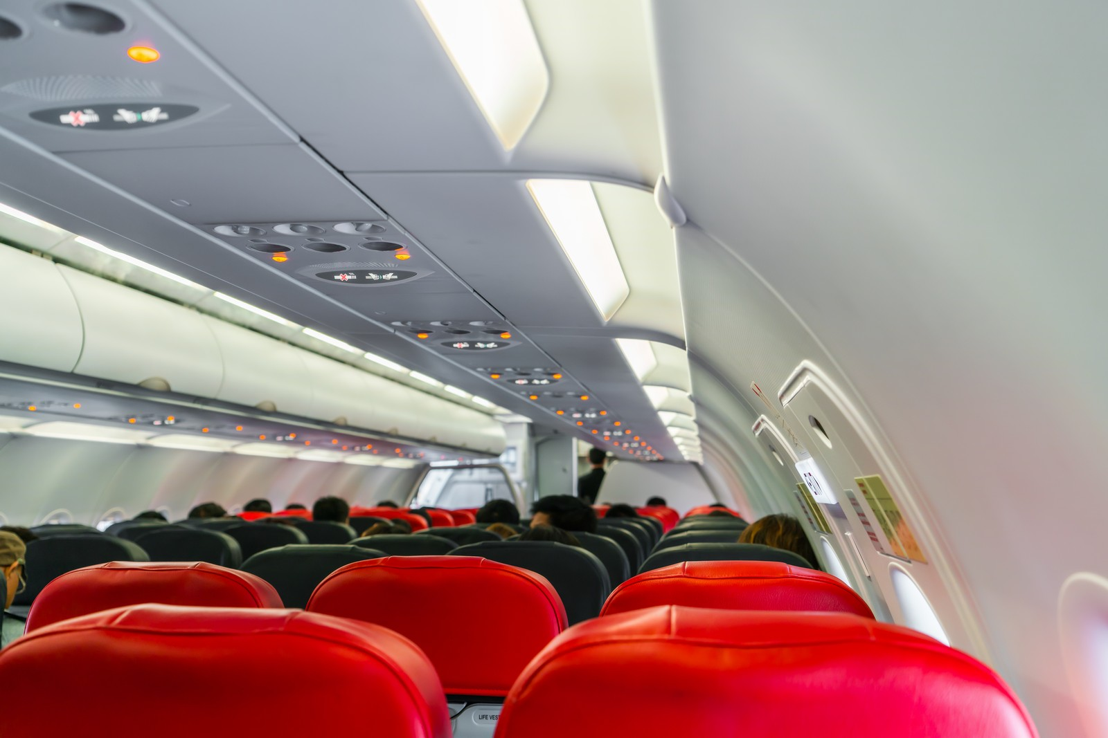 JoinPAY «Аэро» — новые возможности и сервисы