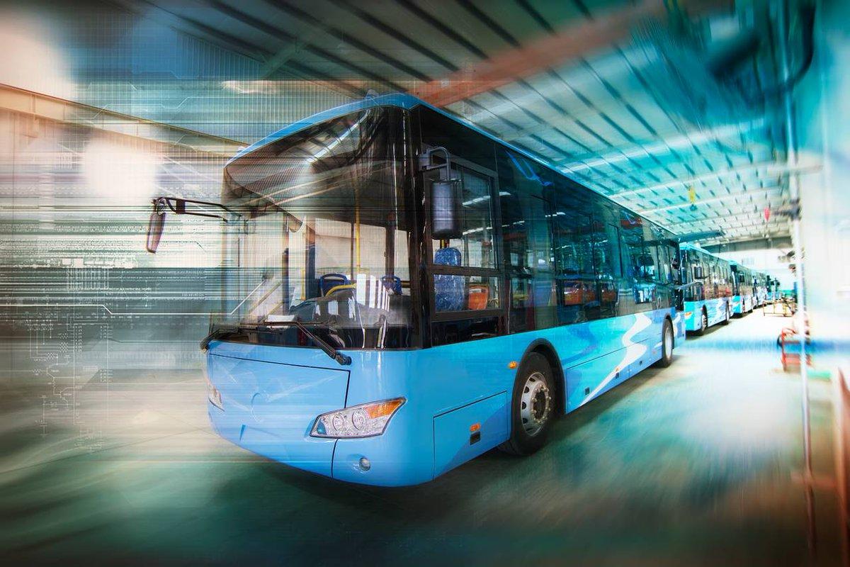 Доавторизация токенезированных транзакций на пассажирском транспорте
