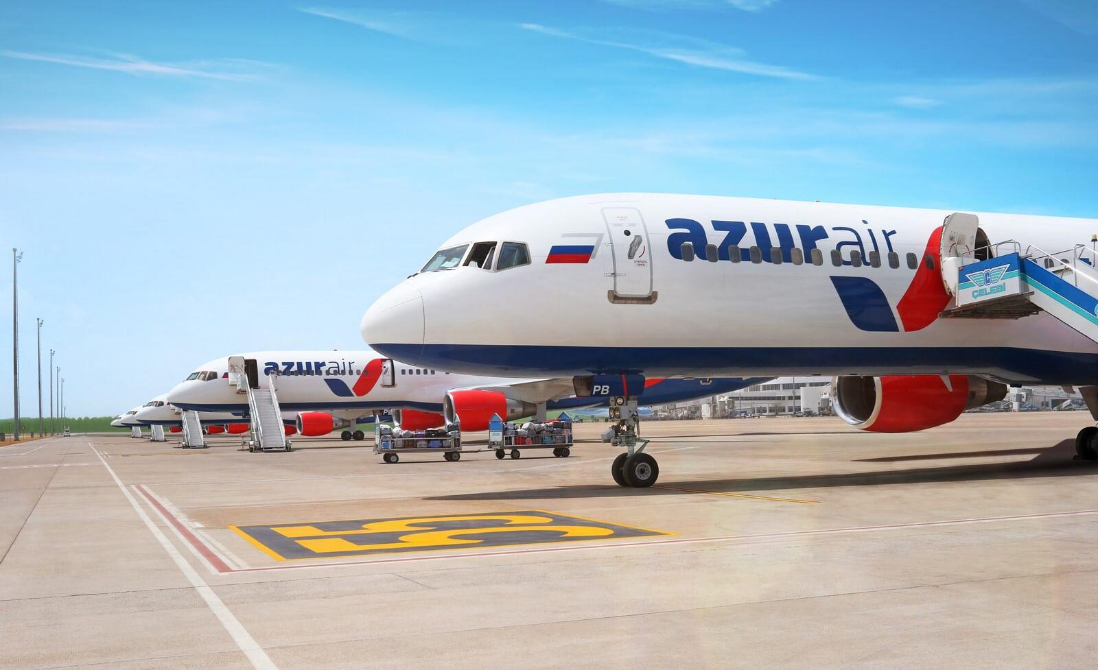 Внедрение системы безналичной оплаты на борту самолета